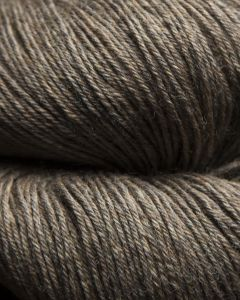 JaggerSpun Superwash Mousam Falls Sock Yarn - Hazelnut