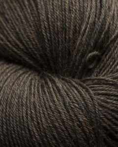 JaggerSpun Superwash Mousam Falls Sock Yarn - Nutmeg