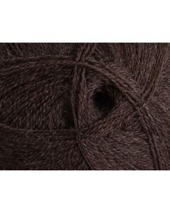 Ashford Tekapo -3Ply - Natural Dark - 909