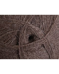 Ashford Tekapo -3Ply - Natural Medium - 908