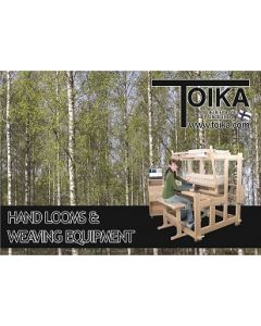 Toika Catalogue