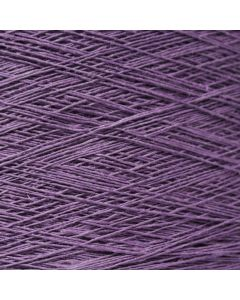 Växbolin Linen 12/1 - Purple