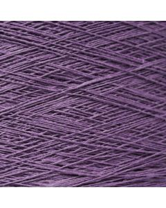Växbolin Linen 12/2 - Purple