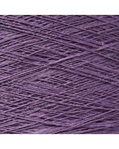 Växbolin Linen 16/1 - Purple