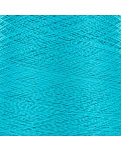 Valley Yarns Mercerised Cotton 10/2 - Algiers Blue - 2194