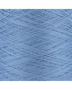 Valley Yarns Mercerised Cotton 3/2 - Heather - 2574 (Image courtesy of Valley Fibers)