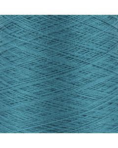 Valley Yarns Mercerised Cotton 3/2 - Dark Teal - 2746