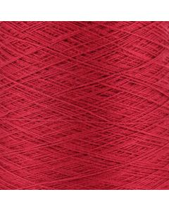 Valley Yarns Mercerised Cotton 5/2 - Currant - 3800 (Image courtesy of Valley Fibers)