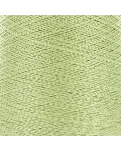 Valley Yarns Mercerised Cotton 5/2 - Willow Green - 5604 (Image courtesy of Valley Fibers)