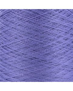 Valley Yarns Mercerised Cotton 10/2 - Blue Iris - 6319