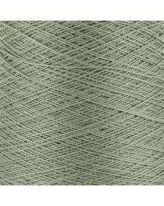 Valley Yarns Mercerised Cotton 3/2 - Silver Cloud - 8473 (Image courtesy of Valley Fibers)