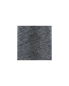 Webs Merino/Tencel 10/2 - Charcoal Heather