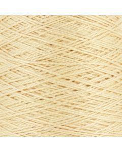Valley Yarns Mercerised Cotton 10/2 - Alabaster - 1089