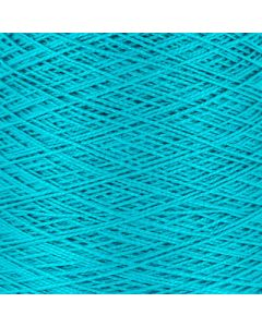 Valley Yarns Mercerised Cotton 3/2 - Algiers Blue - 2194