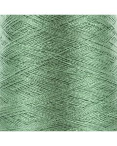 Webs Tencel 8/2  - Mineral Green