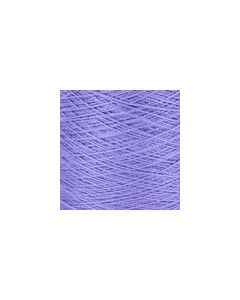 Valley Yarns Mercerised Cotton 3/2 - Blue Iris - 6319