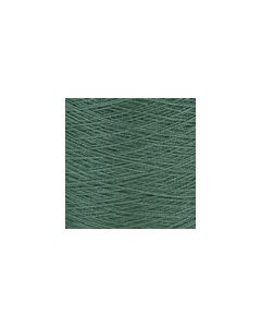 Valley Yarns Mercerised Cotton 3/2 - Elm Green - 5934 (Image courtesy of Valley Fibers)