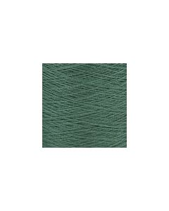 Valley Yarns Mercerised Cotton 5/2 - Elm Green - 5934 (Image courtesy of Valley Fibers)