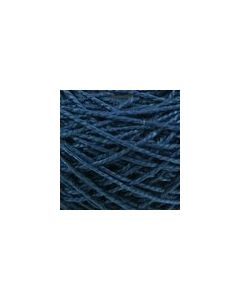 Valley Yarns Mercerised Cotton 3/2 - Grayed Blue - 2909 (Image courtesy of Valley Fibers)