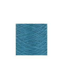 Valley Yarns Mercerised Cotton 5/2 - Pacific - 5637 (Image courtesy of Valley Fibers)